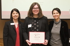 19-Outstanding_Women_Awards-0414-WD-067.NEF