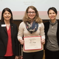19-Outstanding_Women_Awards-0414-WD-069.NEF