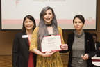 19-Outstanding_Women_Awards-0414-WD-073.NEF