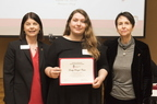 19-Outstanding_Women_Awards-0414-WD-075.NEF