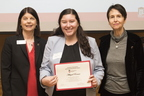 19-Outstanding_Women_Awards-0414-WD-077.NEF