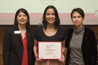 19-Outstanding_Women_Awards-0414-WD-081.NEF