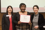 19-Outstanding_Women_Awards-0414-WD-085.NEF