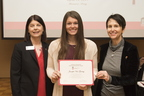 19-Outstanding_Women_Awards-0414-WD-087.NEF