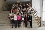 19-Outstanding_Women_Awards-0414-WD-096.NEF