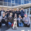 19-NIU Cares Day-0413-DG-107.JPG