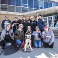 19-NIU Cares Day-0413-DG-109.JPG