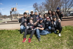 19-NIU Cares Day-0413-DG-138.JPG