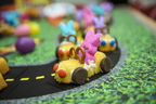 19-Sophia Peep Creation-Racetrack-0419-DG-003