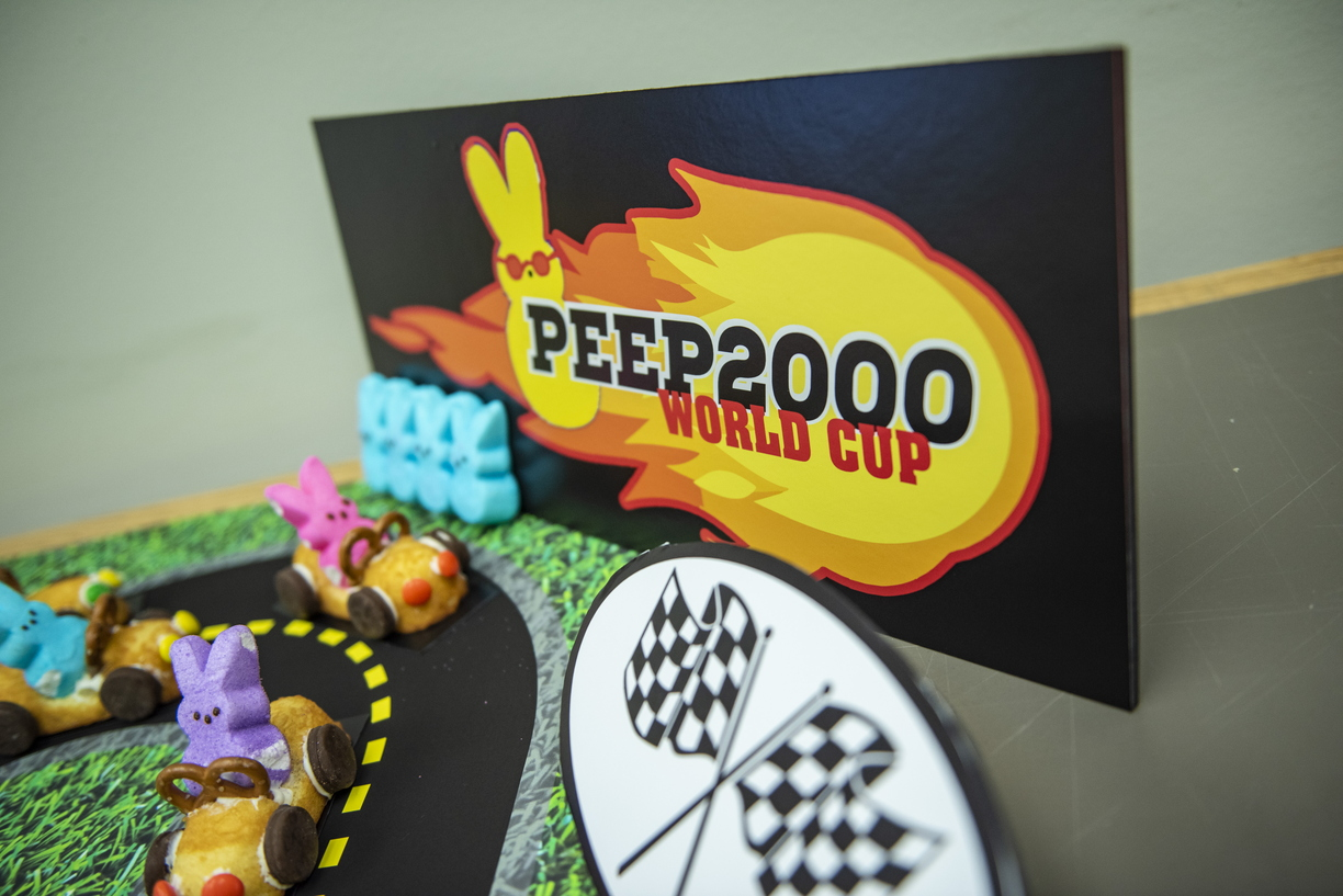 19-Sophia Peep Creation-Racetrack-0419-DG-012.jpg