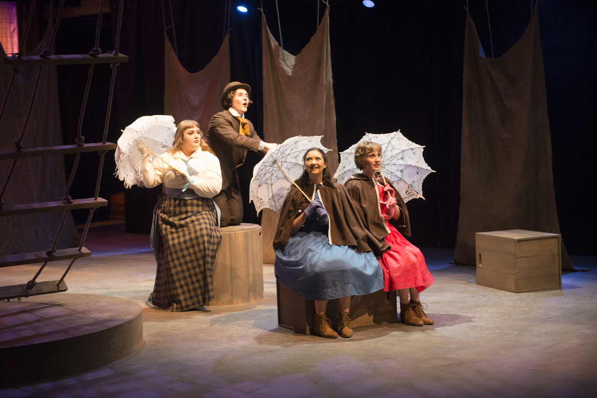 19-Theatre-Wonderfully_Alice-0402-WD-0234.jpg