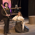 19-Theatre-Wonderfully_Alice-0402-WD-0452.NEF