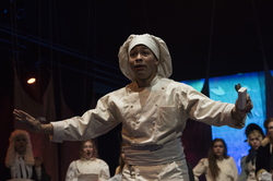 19-Theatre-Wonderfully_Alice-0402-WD-0935.NEF