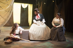19-Theatre-Wonderfully_Alice-0402-WD-1355.NEF