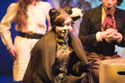 19-Theatre-Wonderfully_Alice-0402-WD-1406.NEF