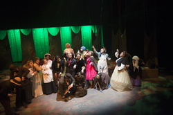 19-Theatre-Wonderfully_Alice-0402-WD-1510.NEF