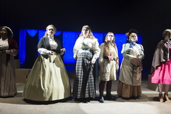 19-Theatre-Wonderfully_Alice-0402-WD-2079.NEF