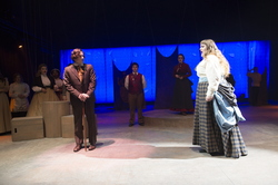 19-Theatre-Wonderfully_Alice-0402-WD-2116.NEF