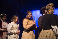 19-Theatre-Wonderfully_Alice-0402-WD-2210.NEF