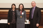 19-Faculty_Awards-0425-WD-22.NEF