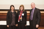 19-Faculty_Awards-0425-WD-24.NEF