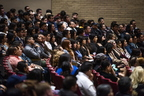 19 -  Latino Graduation ceremony - 0428 - MZ007