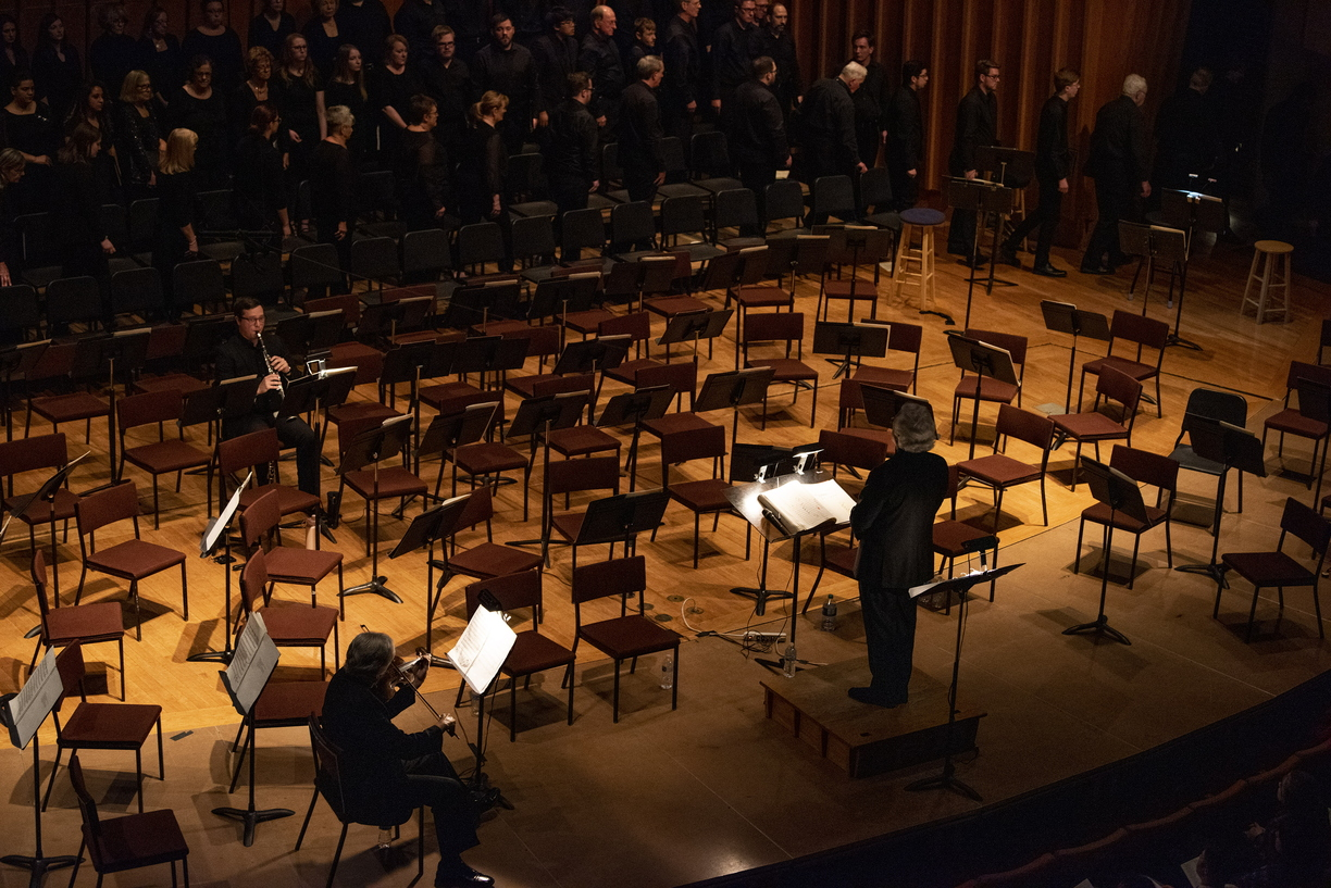 19 - Defiant Requiem Performance - 0428 - MZ028.JPG