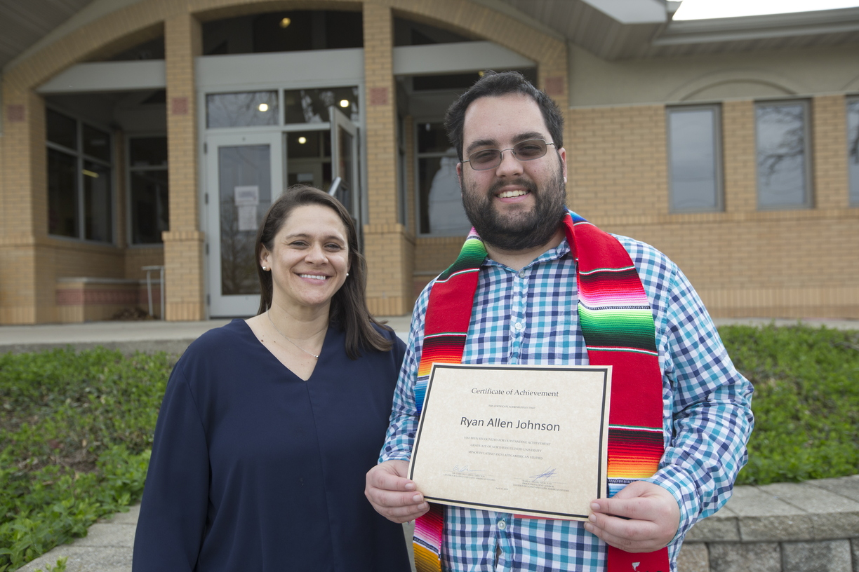 19-Latino-Center-Grad-Reception-0425-SW-32.jpg