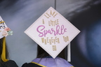 19-Mortar-Boards-0511-SW-02