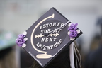 19-Mortar-Boards-0511-SW-10