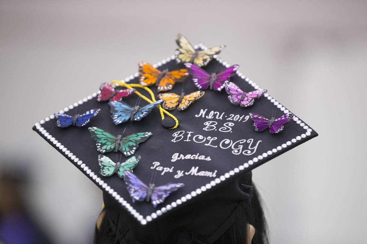 19-Mortar-Boards-0511-SW-13.jpg