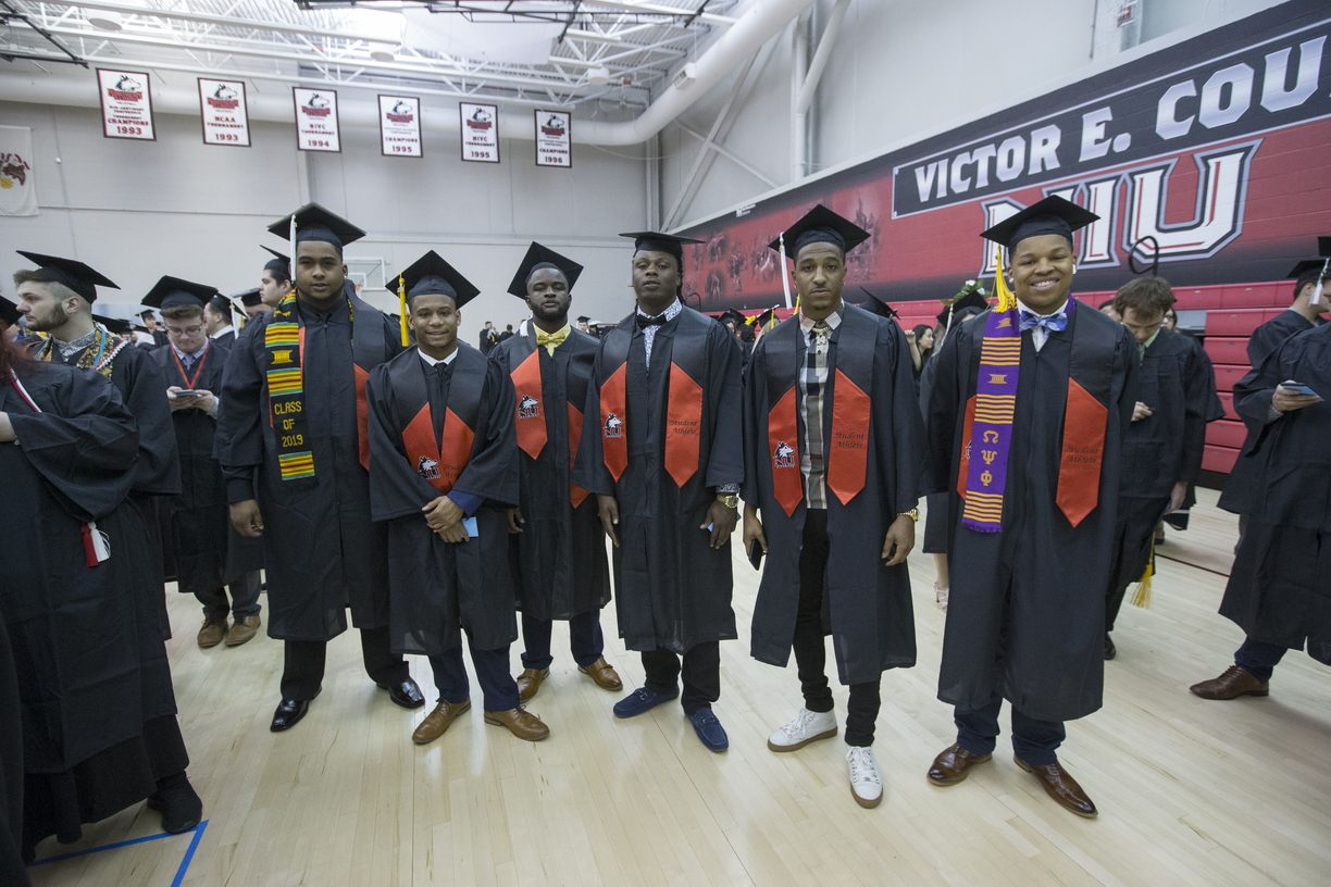 19-Commencement-1-0511-SW-007.jpg