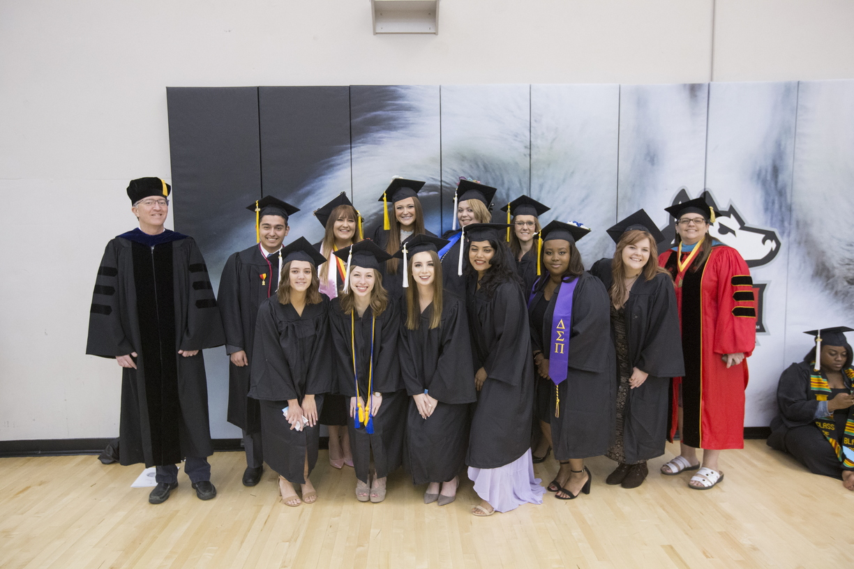 19-Commencement-1-0511-SW-010.jpg