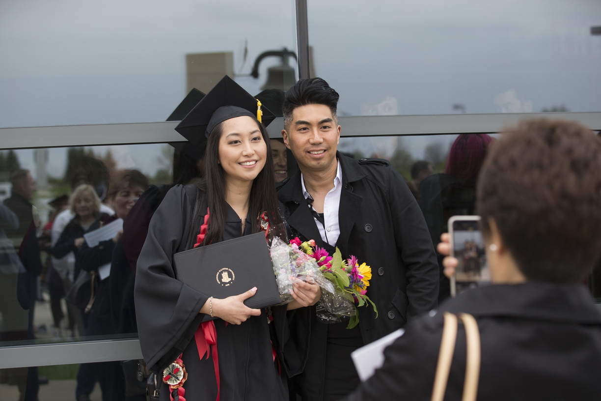 19-Commencement-1-0511-SW-113.jpg