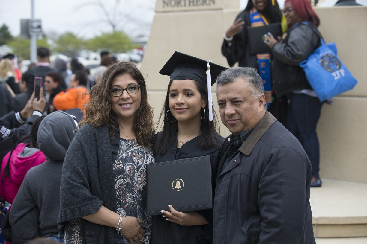19-Commencement-1-0511-SW-116.jpg