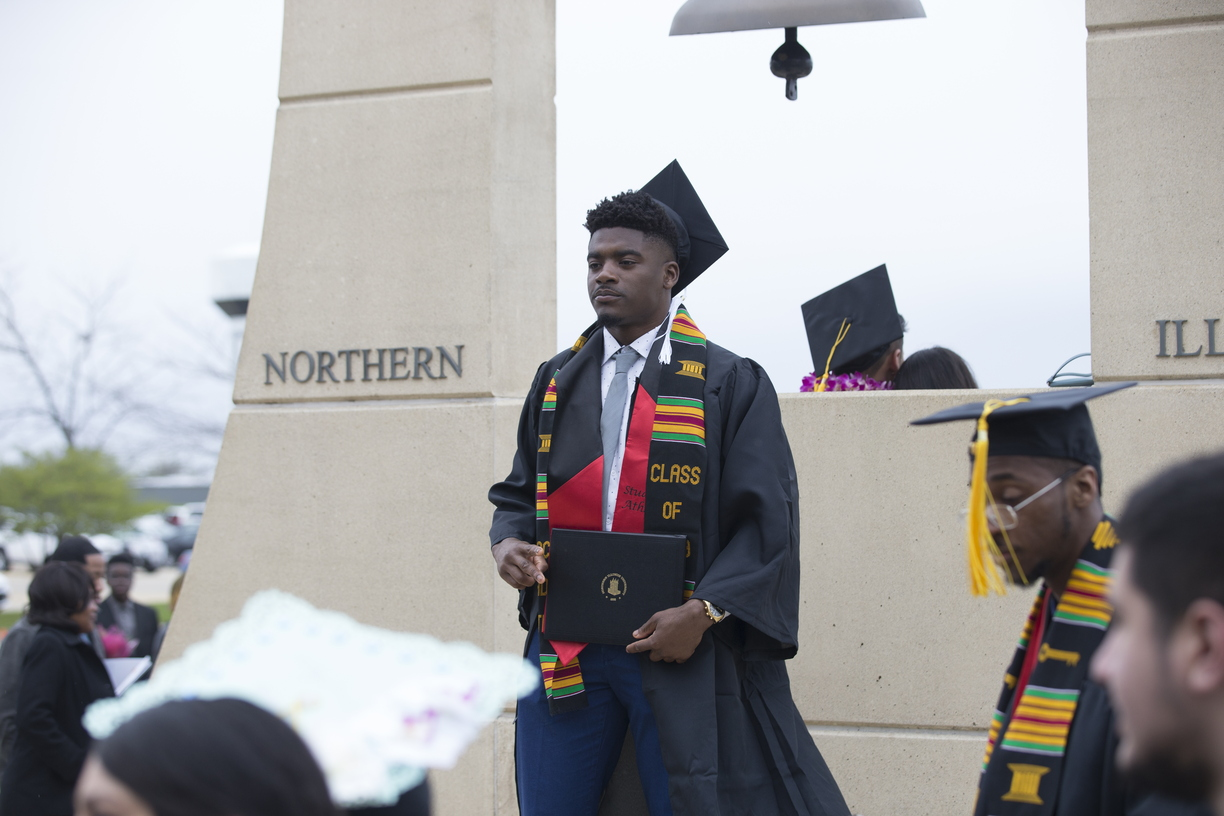 19-Commencement-1-0511-SW-125.jpg