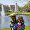 19 - Around Campus - 05-15 - MZ002