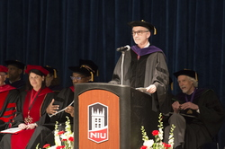 19-Law_Commencement-0525-WD-014.NEF