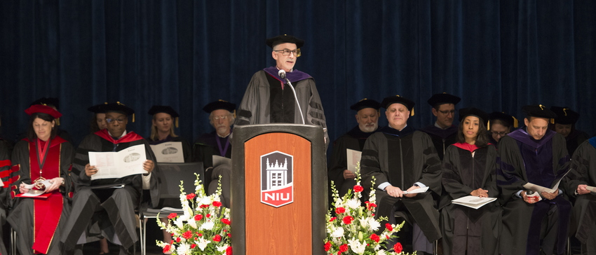 19-Law_Commencement-0525-WD-018.NEF