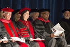 19-Law_Commencement-0525-WD-020.NEF