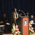 19-Law_Commencement-0525-WD-054.NEF