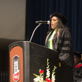 19-Law_Commencement-0525-WD-068.NEF