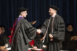 19-Law_Commencement-0525-WD-127.NEF
