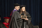 19-Law_Commencement-0525-WD-131.NEF