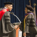 19-Law_Commencement-0525-WD-156.NEF