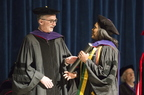 19-Law_Commencement-0525-WD-161.NEF