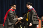 19-Law_Commencement-0525-WD-162.NEF