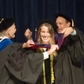 19-Law_Commencement-0525-WD-167.NEF