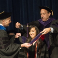 19-Law_Commencement-0525-WD-170.NEF