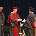 19-Law_Commencement-0525-WD-182.NEF